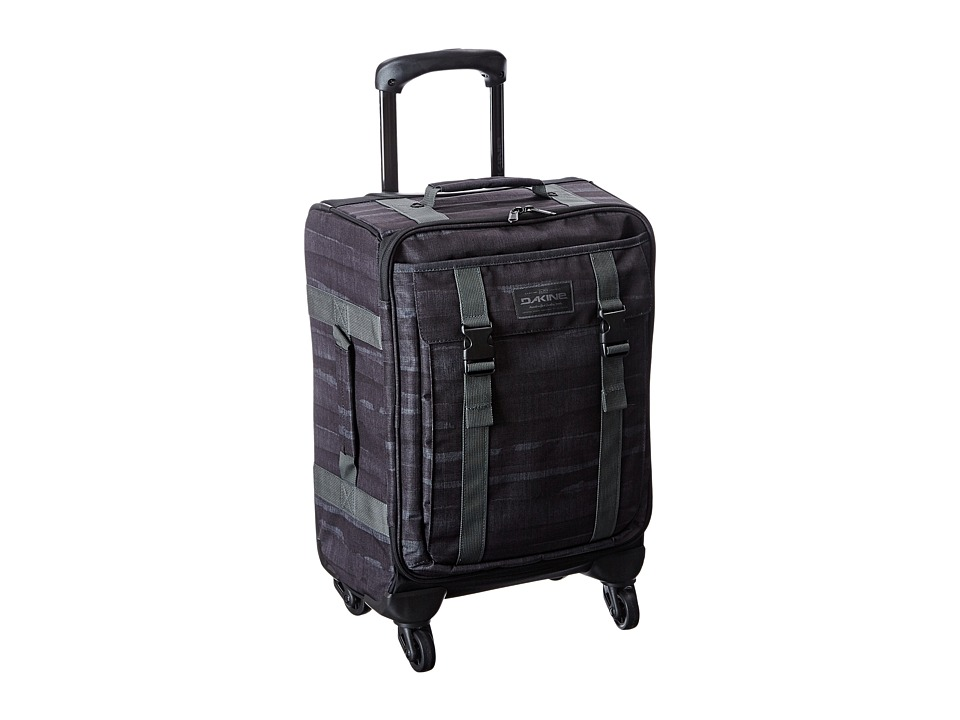 Dakine Cruiser Roller 37L Strata Pullman Luggage