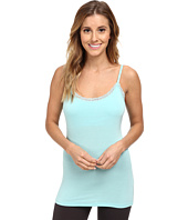 P.J. Salvage - Rayon Basic Sleep Cami