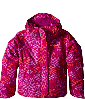 Columbia Kids - Nordic Jump™ Jacket (Little Kids/Big Kids)