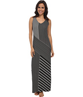 Tommy Bahama - Lucca Lines Long Dress