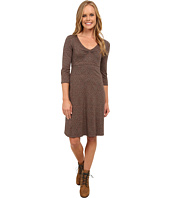 Toad&Co - Rosalinda Jersey Knit Dress