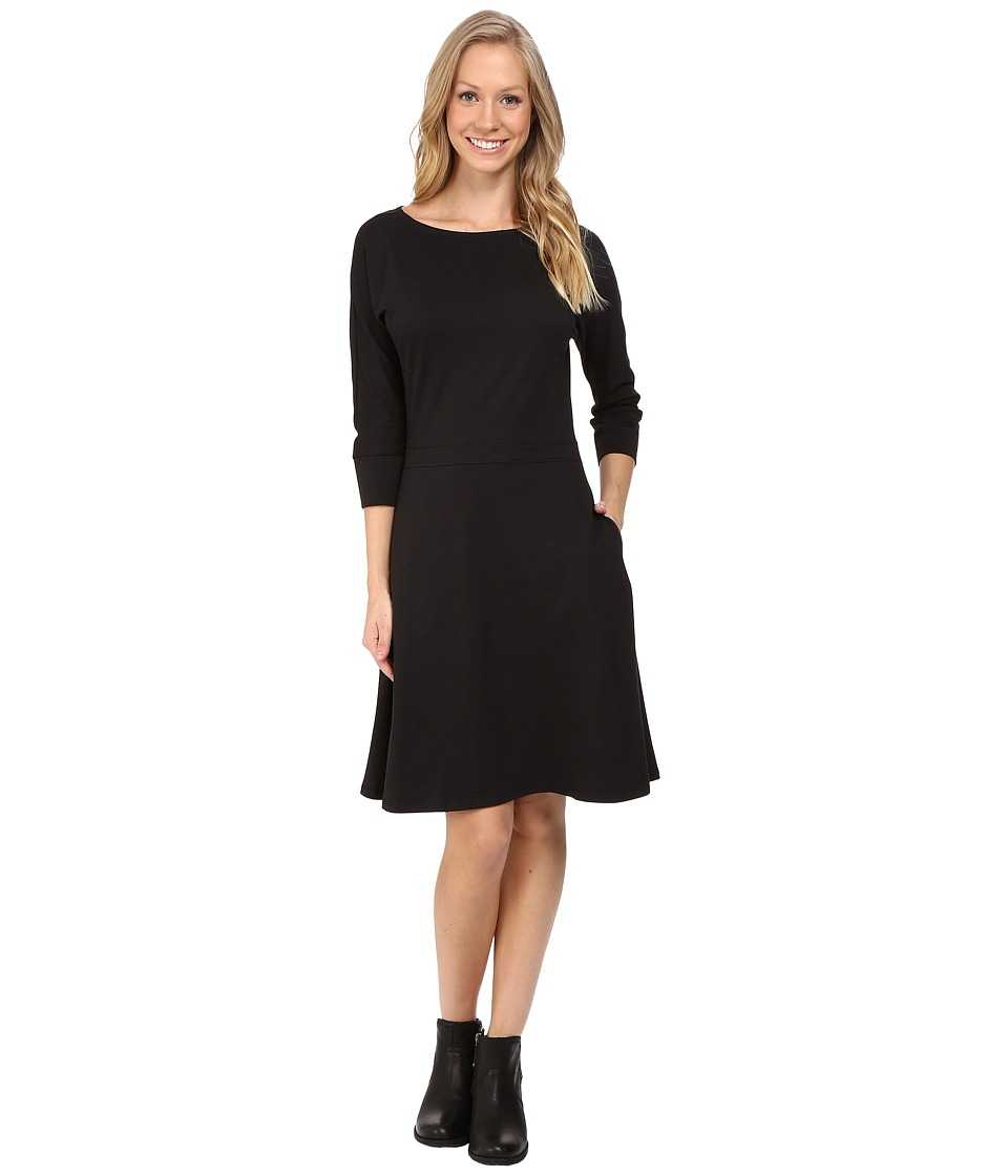 Toad&Co Toad&Co - Mizdress Knit Dress
