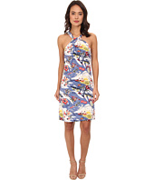 Tommy Bahama - Island Paradise Halter Dress