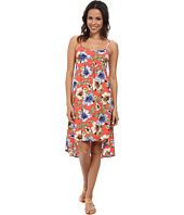 Tommy Bahama - Hibiscus Wisp Dress