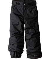 Columbia Kids - Starchaser™ Peak II Pants (Little Kids/Big Kids)