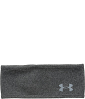 Under Armour - UA Tech™ Train Band