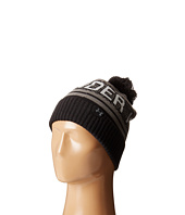 Under Armour - UA Retro Pom 2.0 Beanie