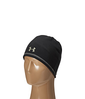 Under Armour - UA Elements Beanie 2.0