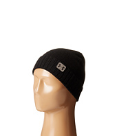 Under Armour - UA Performance Wool Beanie