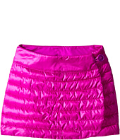 Columbia Kids - Alpine Glow™ Skirt (Little Kids/Big Kids)