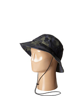 Under Armour - UA Toughest Bucket Hat