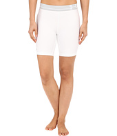 Under Armour - UA HeatGear® Armour Long Shorts