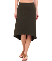 Toad&Co - Highbrow Skirt