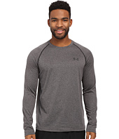 Under Armour - UA Tech™ Long Sleeve Tee