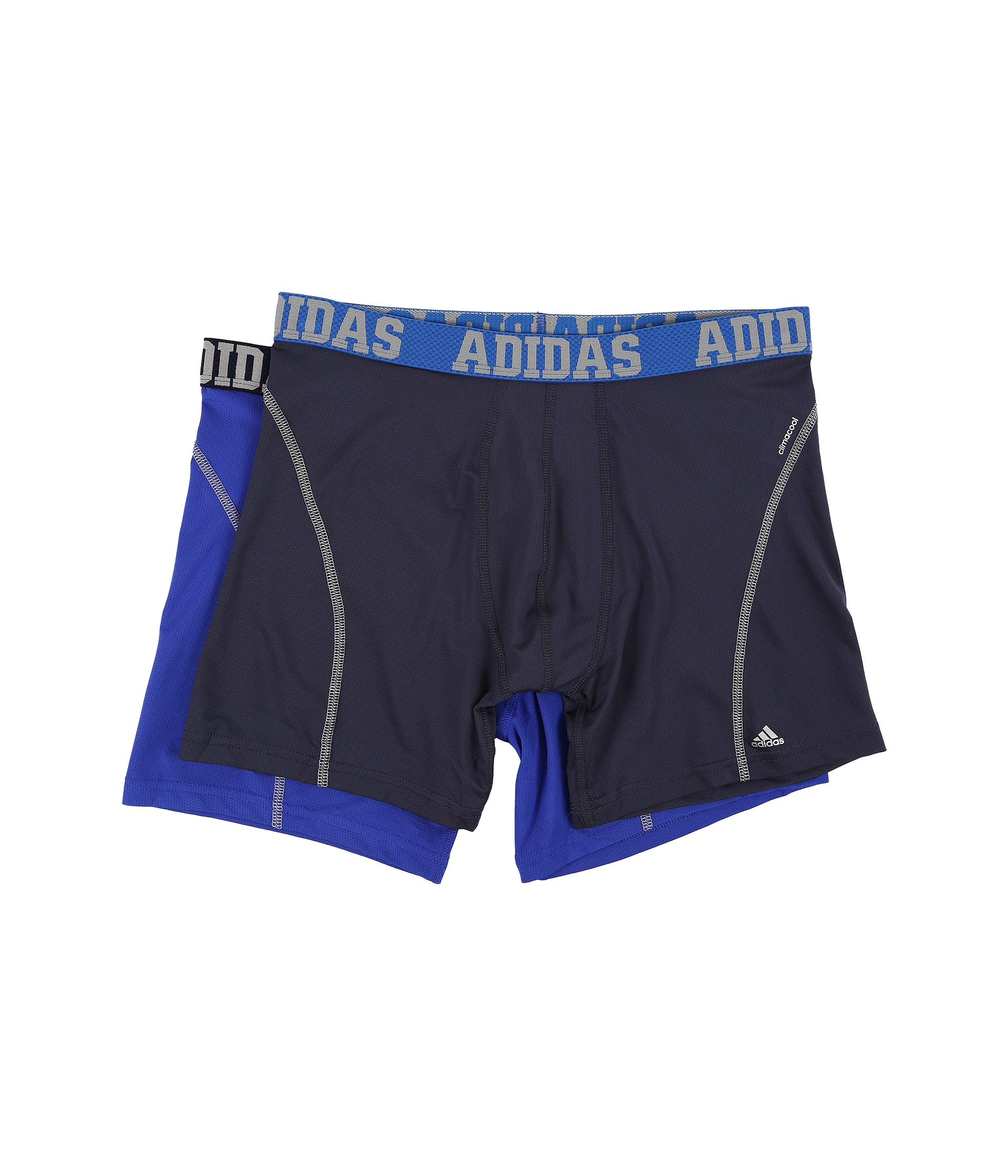 Adidas Low Rise Boxer Brief Hanes Low Rise Boxer Briefs