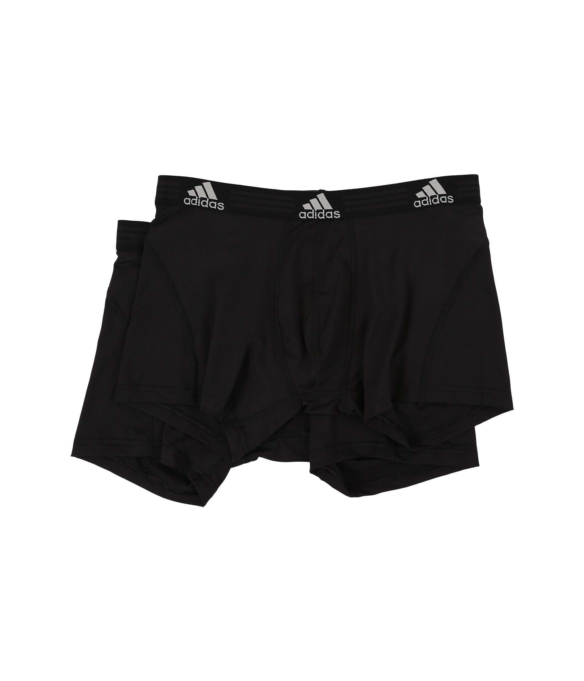 adidas mens sport performance climalite size chart