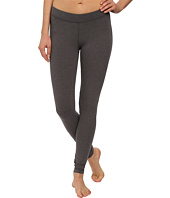 Toad&Co - Leap Daydream Legging