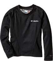 Columbia Kids - Baselayer Midweight Crew (Little Kids/Big Kids)