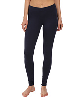 Toad&Co - Lean Jersey Legging