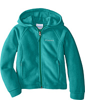 Columbia Kids - Benton™ II Hoodie (Little Kids/Big Kids)