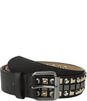 BCBGMAXAZRIA - Waist Belt