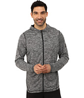 Under Armour - UA Tech™ Hoodie