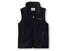 Benton Springs™ Fleece Vest (Little Kids/Big Kids)