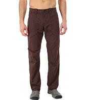 Arc'teryx - Sullivan Pants