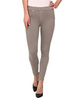 Spanx - Ready-To-Wow™ Cropped Denim Leggings
