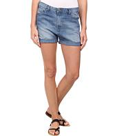 Diesel - De-Shozee Shorts