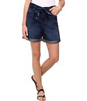 Diesel - De-Kawall Shorts