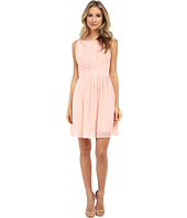 Gabriella Rocha - Ayla Pleated Dress