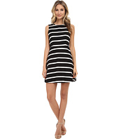 Gabriella Rocha - Striped Lianna Dress