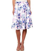 Gabriella Rocha - Layla Floral A-Line Skirt