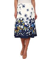 Gabriella Rocha - Tanya Flower Skirt