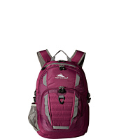 High Sierra - Ryler Backpack