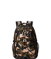 High Sierra - Swerve Backpack