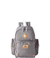 High Sierra - Warren Backpack