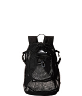 High Sierra - Airhead Backpack