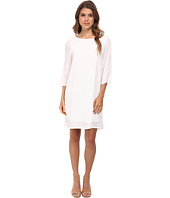 Brigitte Bailey - Hailey Dress