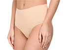 Everyday Shaping Panties Seamless Panty