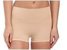Everyday Shaping Panties Seamless Boyshort