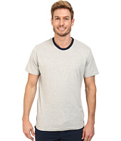 Original Penguin - Comfortable Soft Tee Shirt