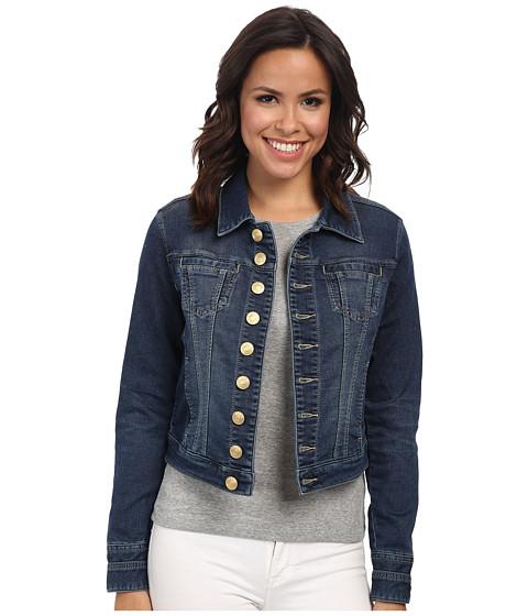 Jag Jeans Savannah Jacket at 6pm.com