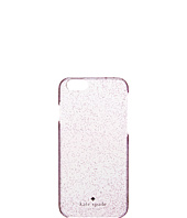 Kate Spade New York - Resin iPhone 6 Glitter