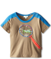le top - Grasshopper Shirt Magnifier (Infant/Toddler)