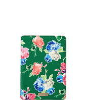 Kate Spade New York - iPad Air Hardcase Spring Blooms