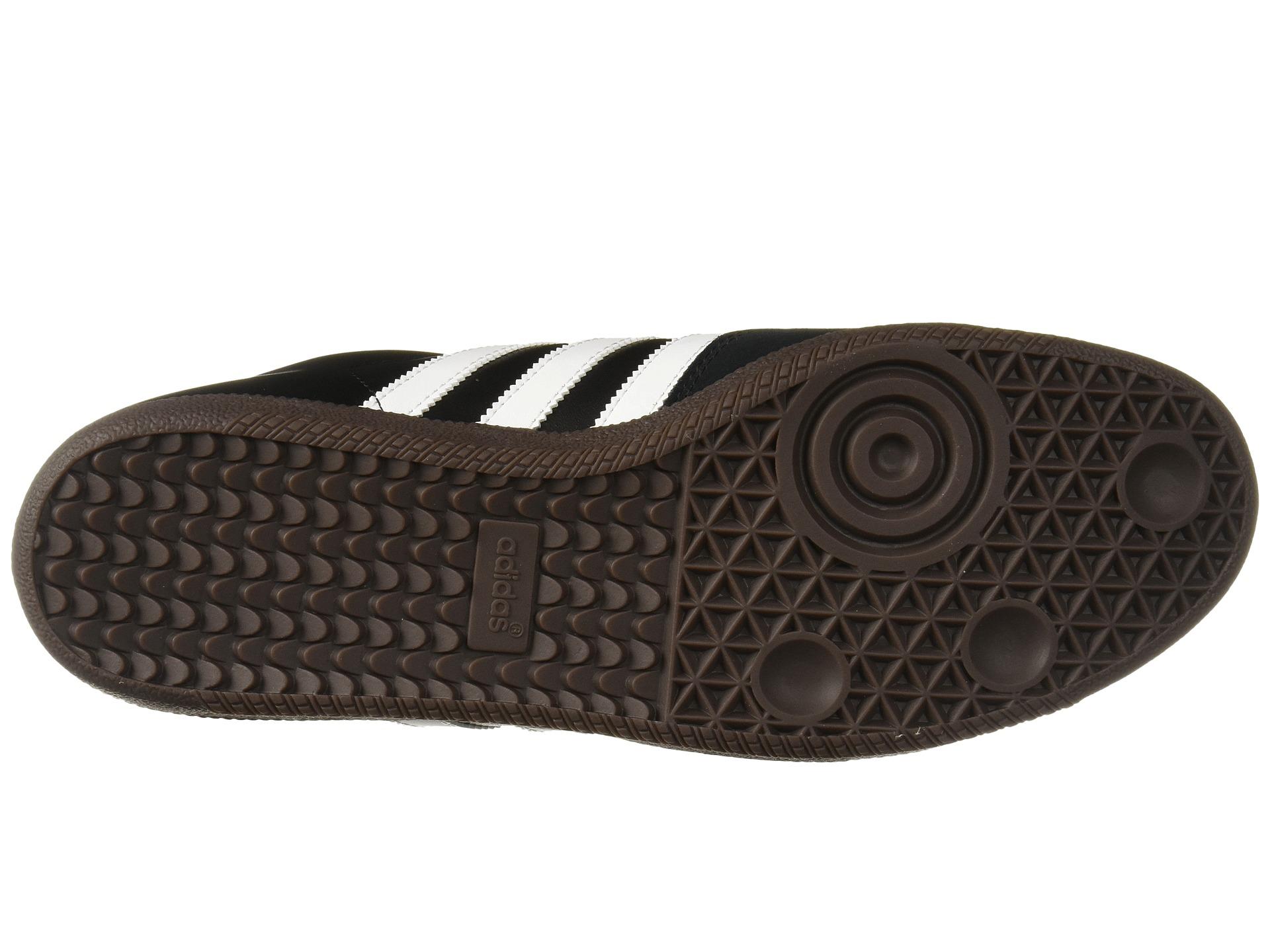 Amazon.com: adidas Boys' Tricot Pant: Clothing