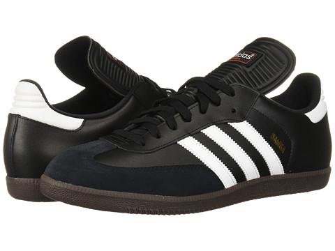 adidas originals samba shoes