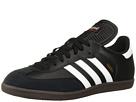 adidas adidas Samba(r) Classic